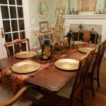 Dining Room Decor Pinterest