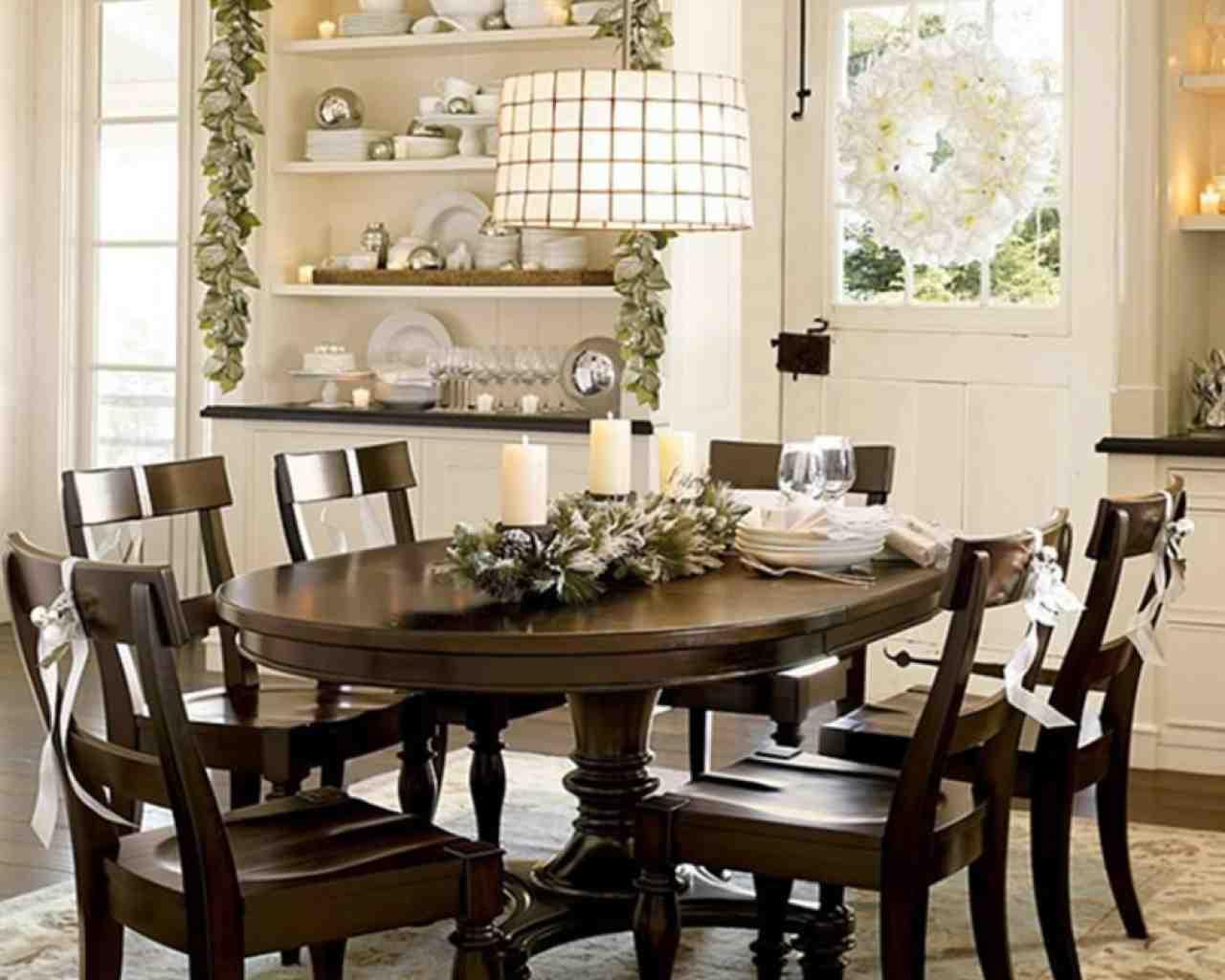 Dining Room Decorating Ideas On A Budget Decor Ideasdecor Ideas