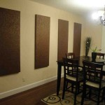 Dining Room Wall Art Decor