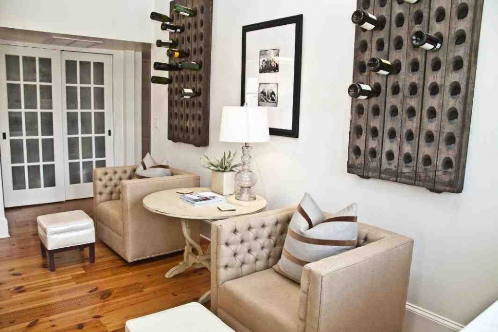 Dining Room Wall Decorations