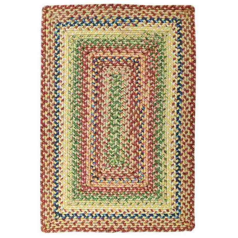 Durable Area Rugs
