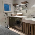 Laundry Room Decor Pinterest