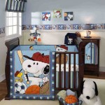 Little Boy Room Decorating Ideas