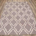 Target Area Rugs 5x8