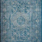 Wholesale Area Rugs