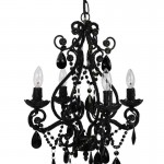 Low Priced Chandeliers
