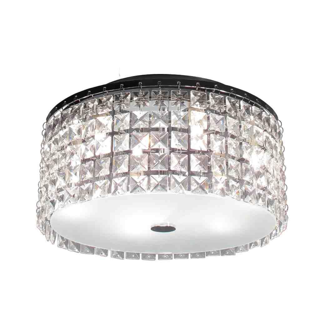 Lowes Ceiling Lights Chandeliers - Decor Ideas