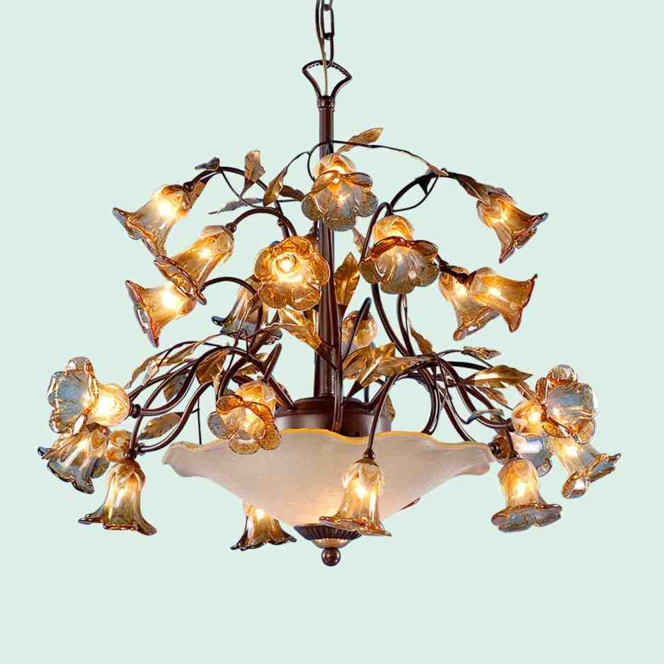 Lowes Lighting Chandeliers