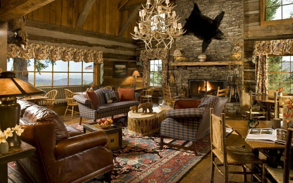 Cheap Country Home Decor