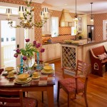 Country Home Decor Ideas