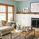 Country Home Decor 5 Must Have Pieces For Stylish Decor Decor Ideasdecor Ideas
