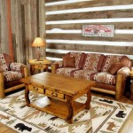 Country Western Home Decor