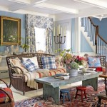 English Country Home Decor