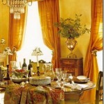 French Country Decor Catalog