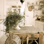 French Country Decor Pinterest