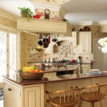 French Country Wall Decor Ideas