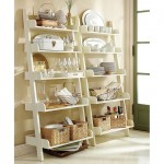 Kitchen Wall Shelving Units