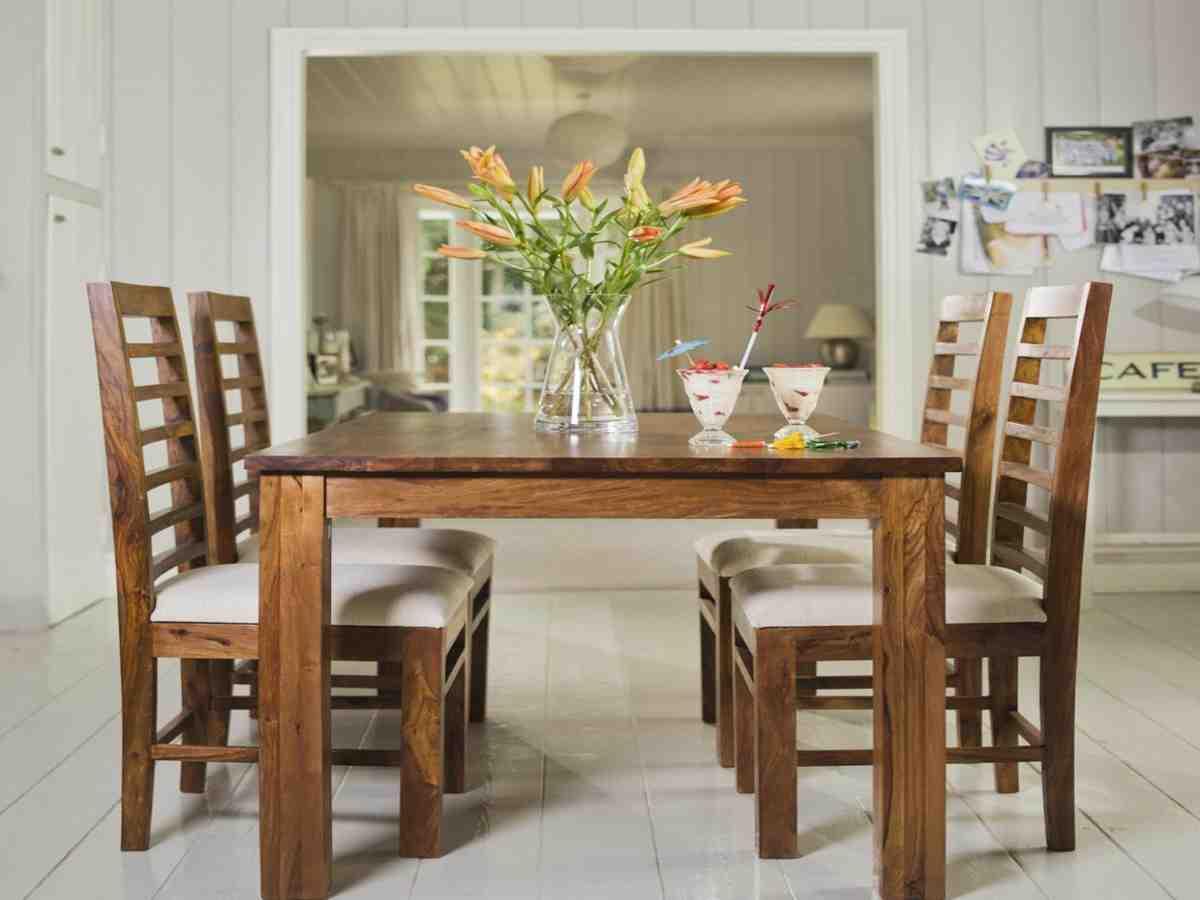 Bar Height Dining Room Table Sets Decor Ideas