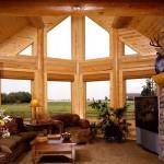 Cabin Furniture And Decor