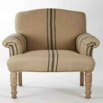 Club Dining Chairs