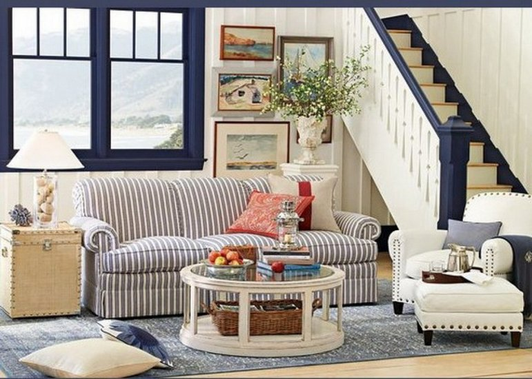 Country Style Decor