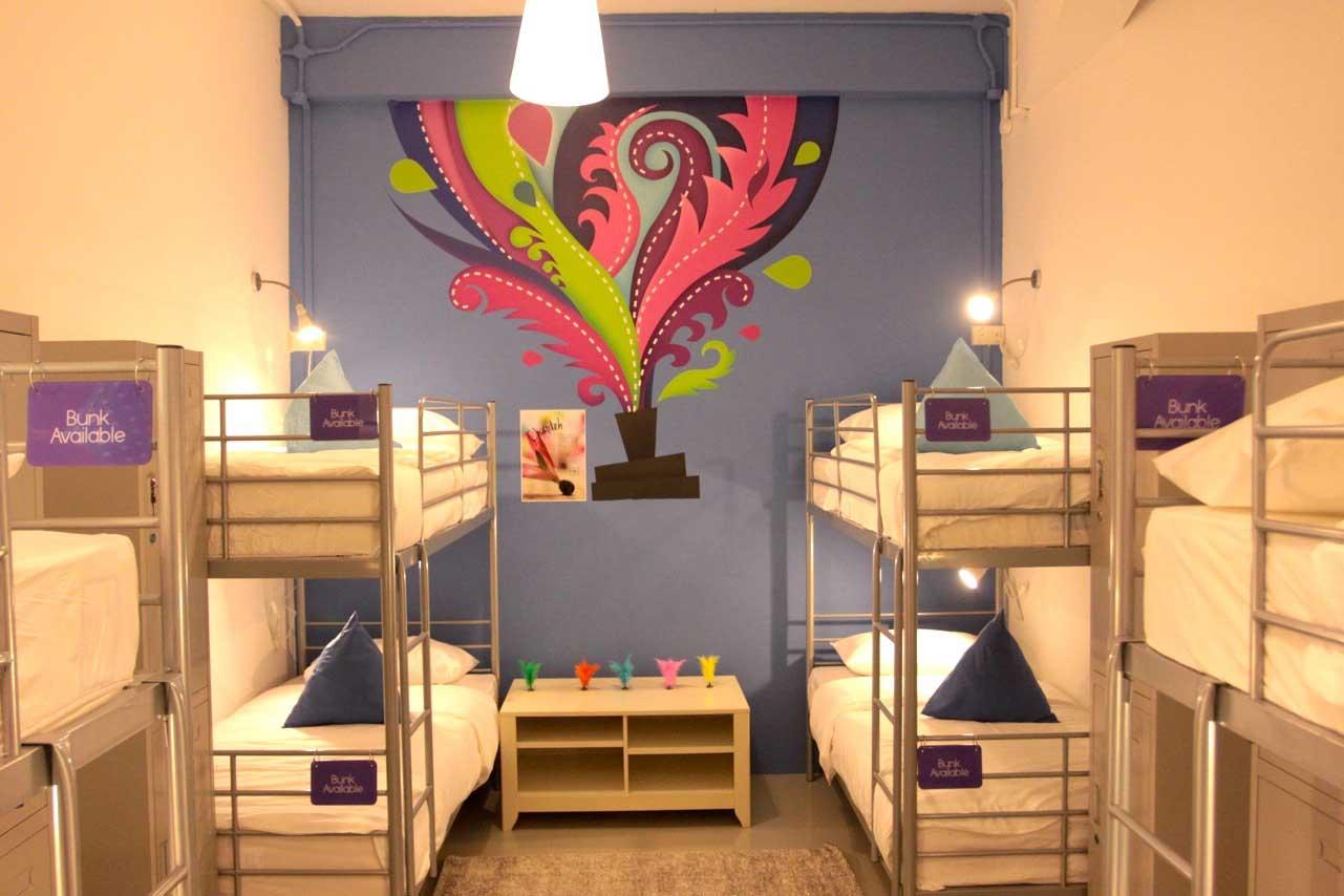 Decorations For Dorm Room Decor Ideas