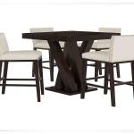 Dining Room Pub Table Sets