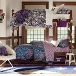 Dorm Room Decor