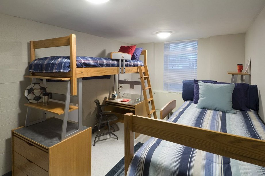 Dorm Room Decorations For Guys