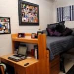 Guys Dorm Room Decorating Ideas