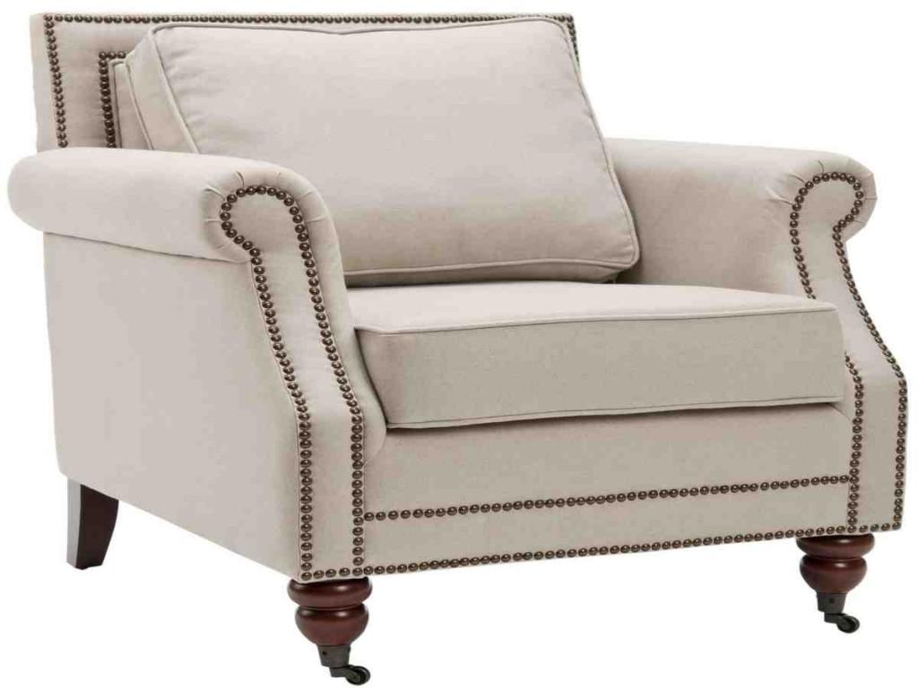 Safavieh Club Chair