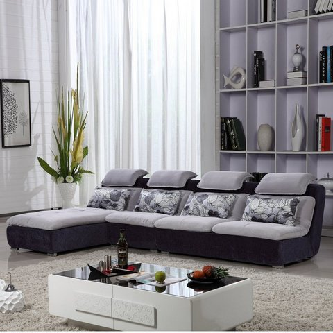 Small Living Room Furniture Sets