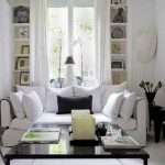 Small Living Room Ideas Pinterest