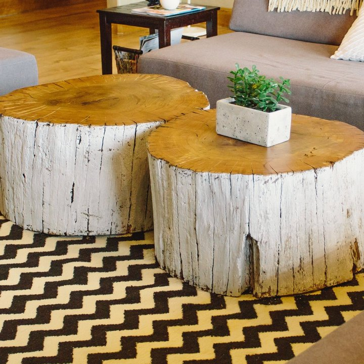 Small Side Tables For Living Room