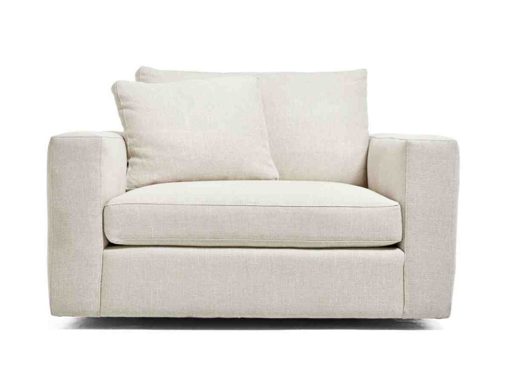Swivel Club Chairs For Living Room