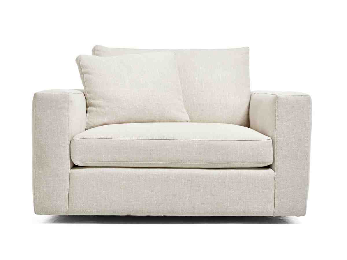 Swivel Club Chairs For Living Room - Decor Ideas