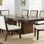 Table Sets Dining Room