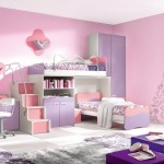 Teen Girl Room Decor Ideas
