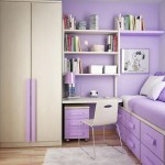 Teen Girl Room Decorating Ideas