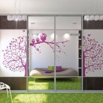 Teen Girl Room Decorations