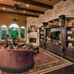 Texas Hill Country Decor