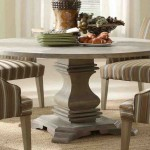 White Dining Room Table Set