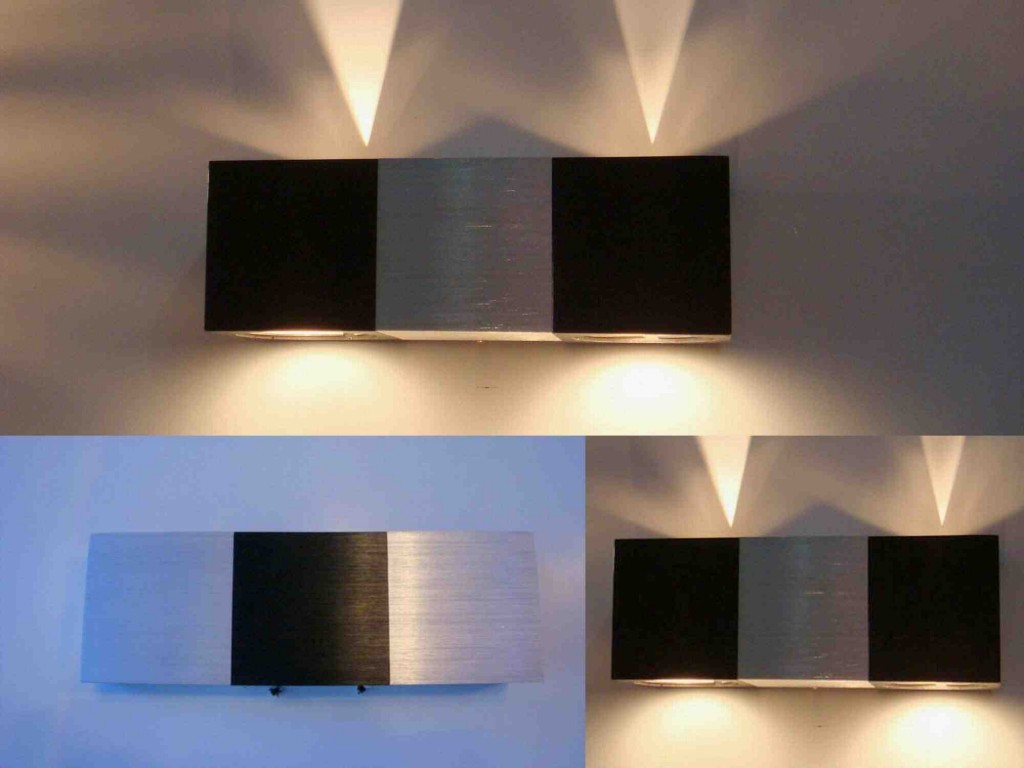 Wall Light Covers