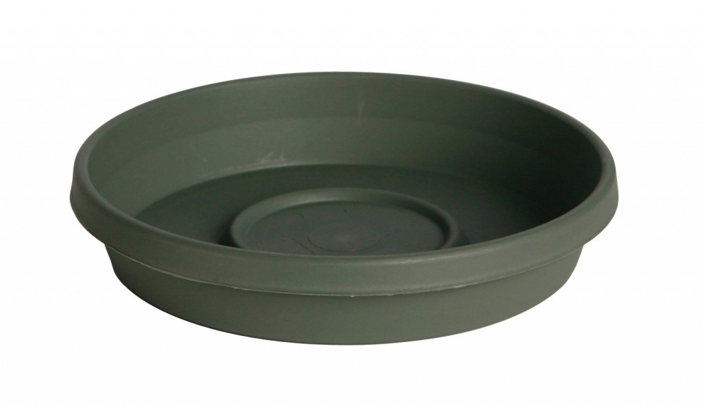 20 Inch Plant Saucer