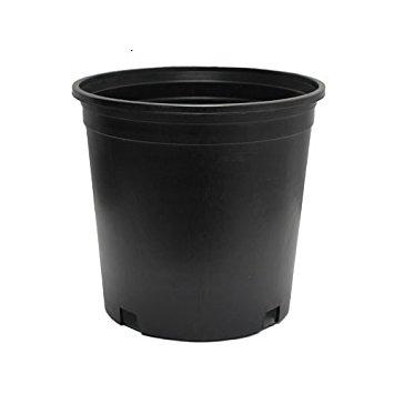3 Gallon Nursery Pots