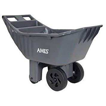 Ames Yard Cart
