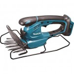 Battery Grass Clippers