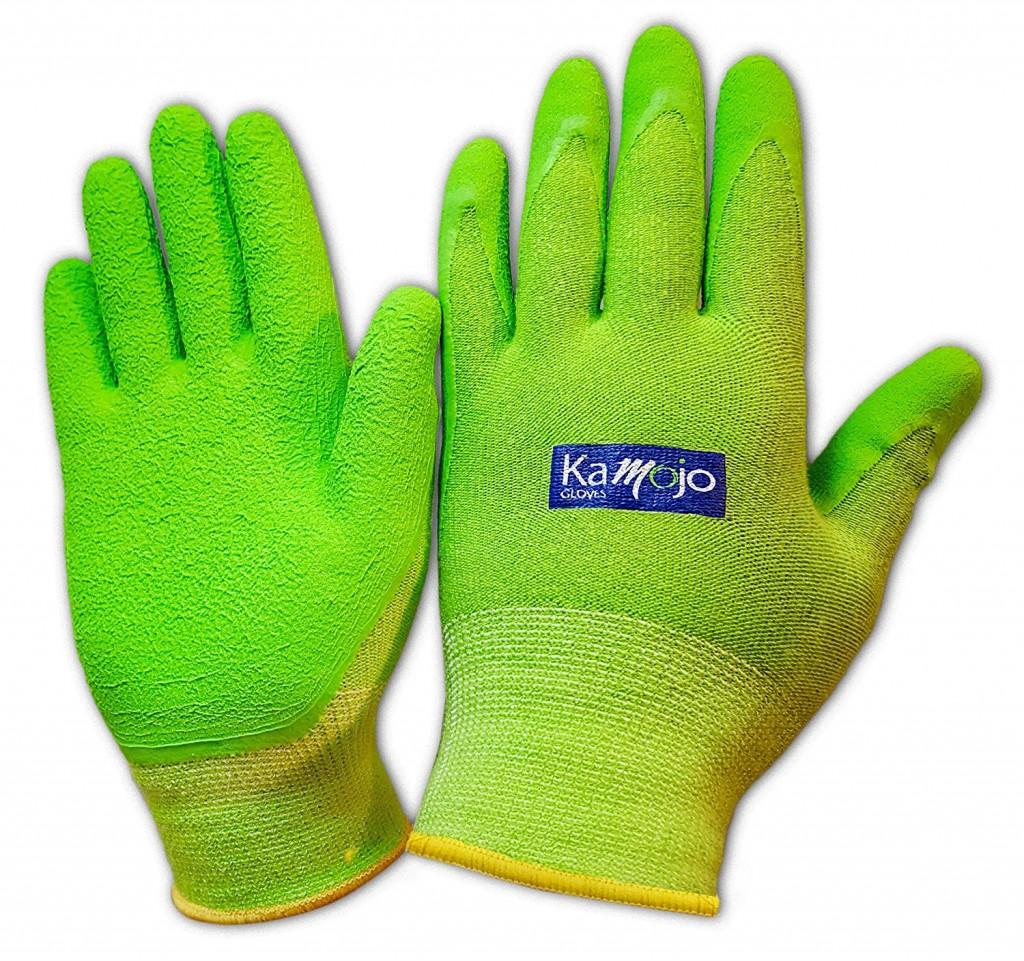Best Gardening Gloves Review