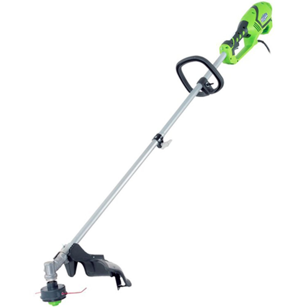 Best Grass Edger