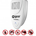 Best Pest Repeller